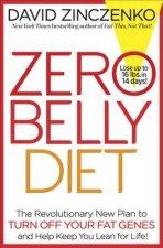 Zero Belly