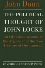 Political Thought of John Locke