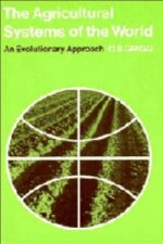 Agricultural Systems of the World