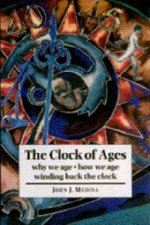 Clock of Ages