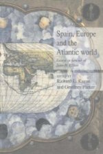 Spain, Europe and the Atlantic