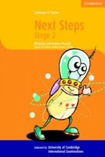 Cambridge ICT Starters: Next Steps Microsoft, Part 2
