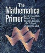 Mathematica Primer