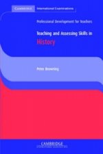 Teaching and Assessing Skills in History