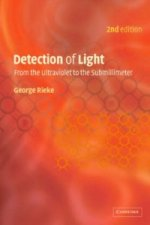 Detection of Light