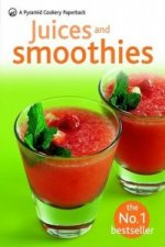 NEW PYRAMID JUICES SMOOTHIES US