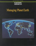 Managing Planet Earth
