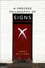 Process Philosophy of Signs