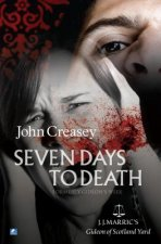 Seven Days to Death
