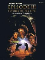 Star Wars Episode III: Revenge of the Sith Piano Solos