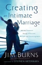 Creating an Intimate Marriage