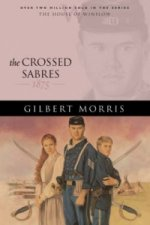 Crossed Sabres