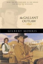 Gallant Outlaw
