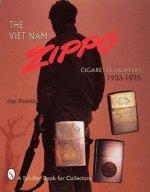 Viet Nam Zippo (R)