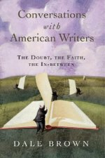 Conversations with American Writers