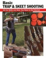 Basic Trap and Skeet Shooting