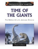 Time of the Giants