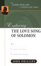 Exploring/Song of Solomon-H