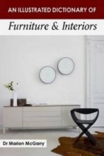 Illustrated Dictionary of Furniture & Interiors