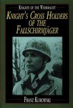 Knights of the Wehrmacht