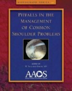 Pitfalls in the Management of Common Shoulder Problems Monograph
