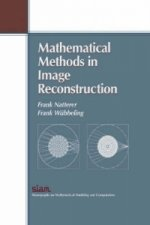 Mathematical Methods in Image Reconstruction