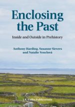 Enclosing the Past