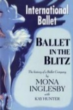 Ballet in the Blitz