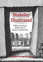 Stukeley Illustrated