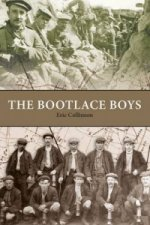 Bootlace Boys