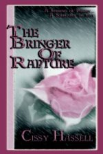 Bringer of Rapture