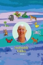 Sunbuddy Fables Book 2