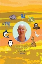 Sunbuddy Fables Book 4
