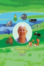 Sunbuddy Fables Book 6