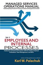 Vol. 2 - Employees and Internal Processes