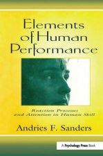 Elements of Human Performance