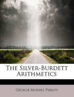 Silver-Burdett Arithmetics