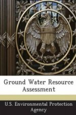 Ground Water Resource Assessment