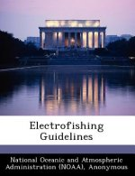 Electrofishing Guidelines
