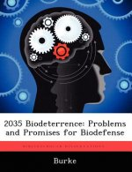 2035 Biodeterrence