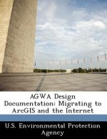Agwa Design Documentation