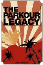 Parkour Legacy