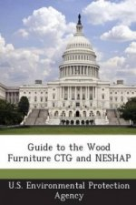 Guide to the Wood Furniture CTG and Neshap