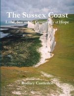 Sussex Coast