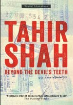Beyond the Devil's Teeth Paperback
