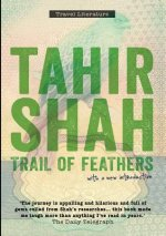 Trail of Feathers paperback