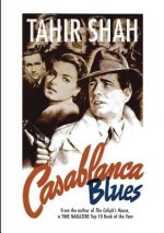 Casablanca Blues, paperback