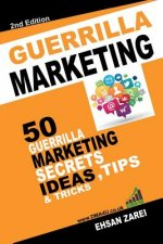 Guerilla Marketing Ideas