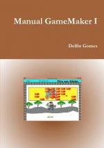Manual Game Maker I
