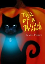 Tail of a Witch - Book1